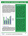 0000093718 Word Templates - Page 6