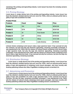 0000093718 Word Template - Page 9