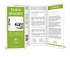 0000093719 Brochure Templates