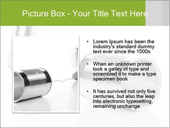 0000093719 PowerPoint Templates - Slide 13