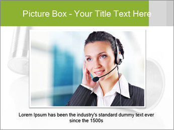0000093719 PowerPoint Templates - Slide 15