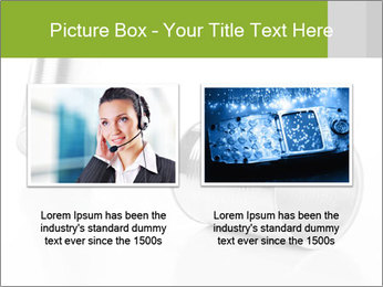 0000093719 PowerPoint Templates - Slide 18