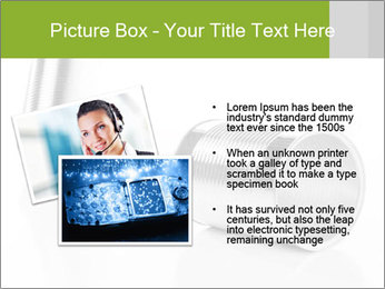 0000093719 PowerPoint Templates - Slide 20