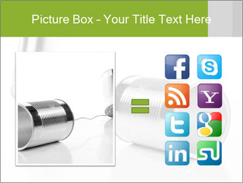 0000093719 PowerPoint Templates - Slide 21