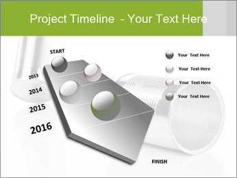 0000093719 PowerPoint Templates - Slide 26