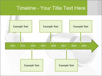 0000093719 PowerPoint Templates - Slide 28