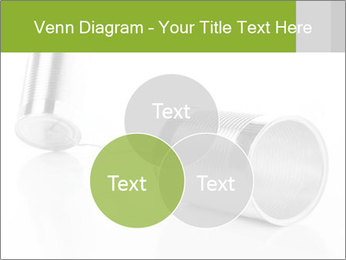 0000093719 PowerPoint Templates - Slide 33