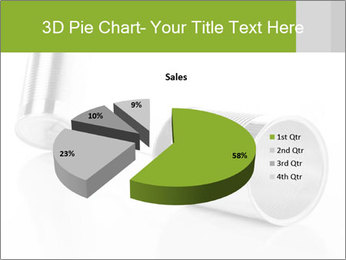 0000093719 PowerPoint Templates - Slide 35