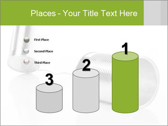 0000093719 PowerPoint Templates - Slide 65