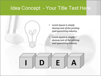 0000093719 PowerPoint Templates - Slide 80