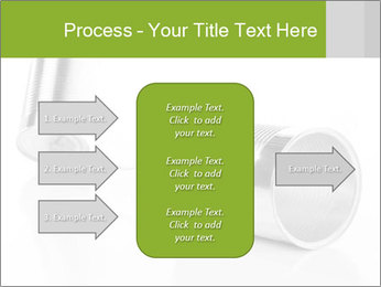 0000093719 PowerPoint Templates - Slide 85