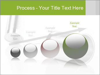 0000093719 PowerPoint Templates - Slide 87