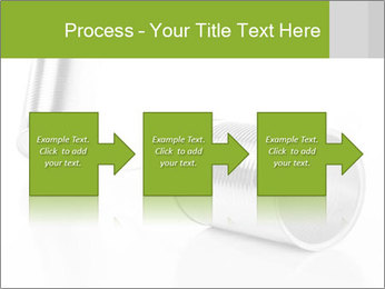 0000093719 PowerPoint Templates - Slide 88