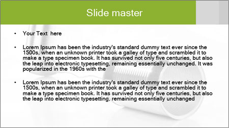 0000093719 PowerPoint Template - Slide 2