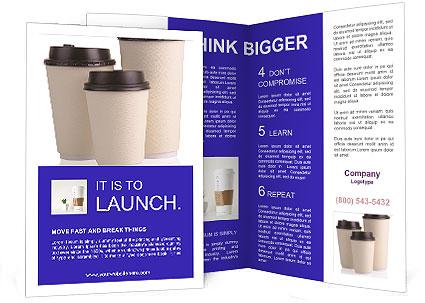 0000093720 Brochure Template