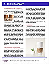 0000093720 Word Templates - Page 3