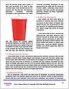 0000093720 Word Templates - Page 4