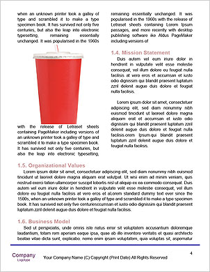 0000093720 Word Template - Page 4