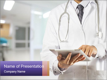 0000093721 PowerPoint Template - Slide 1