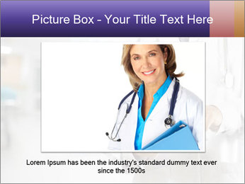0000093721 PowerPoint Template - Slide 16