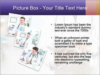 0000093721 PowerPoint Template - Slide 17