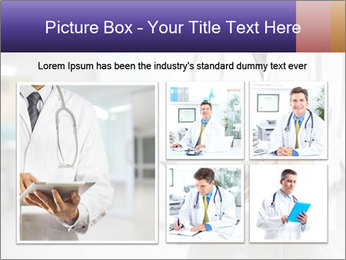 0000093721 PowerPoint Template - Slide 19