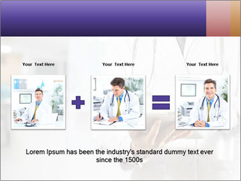 0000093721 PowerPoint Template - Slide 22