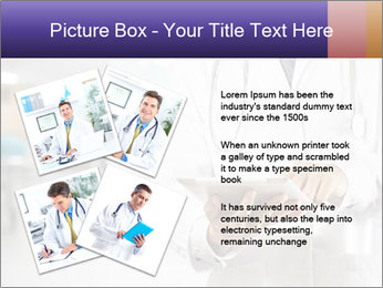 0000093721 PowerPoint Template - Slide 23