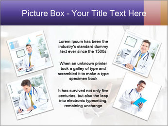 0000093721 PowerPoint Template - Slide 24