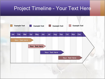 0000093721 PowerPoint Template - Slide 25