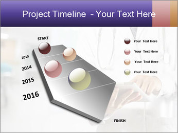 0000093721 PowerPoint Template - Slide 26