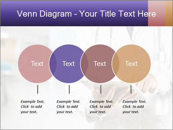 0000093721 PowerPoint Template - Slide 32