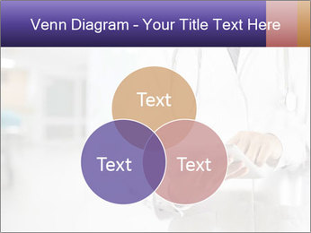 0000093721 PowerPoint Template - Slide 33