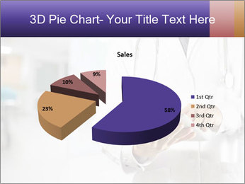 0000093721 PowerPoint Template - Slide 35