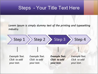 0000093721 PowerPoint Template - Slide 4