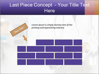 0000093721 PowerPoint Template - Slide 46