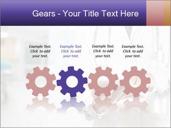 0000093721 PowerPoint Template - Slide 48