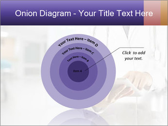 0000093721 PowerPoint Template - Slide 61