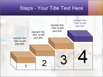 0000093721 PowerPoint Template - Slide 64