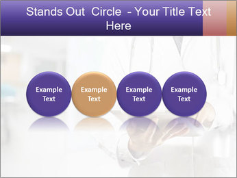 0000093721 PowerPoint Template - Slide 76