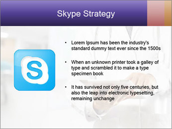 0000093721 PowerPoint Template - Slide 8