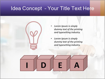 0000093721 PowerPoint Template - Slide 80