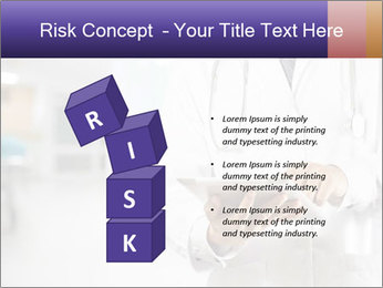 0000093721 PowerPoint Template - Slide 81