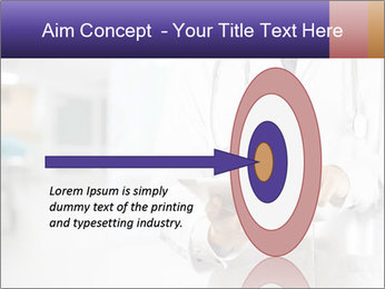 0000093721 PowerPoint Template - Slide 83