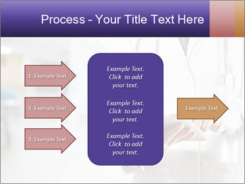 0000093721 PowerPoint Template - Slide 85