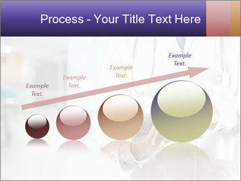 0000093721 PowerPoint Template - Slide 87