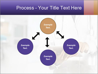 0000093721 PowerPoint Template - Slide 91