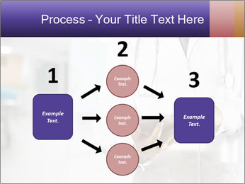 0000093721 PowerPoint Template - Slide 92