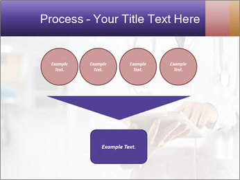 0000093721 PowerPoint Template - Slide 93