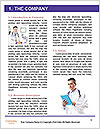 0000093721 Word Templates - Page 3